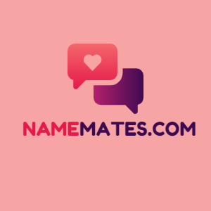 NameMates.com