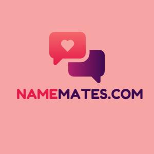 NameMates.com