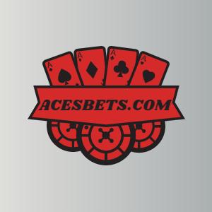 AcesBets.com