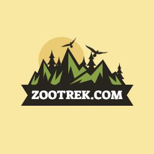 ZooTrek.com