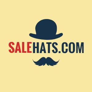 SaleHats.com