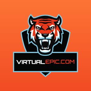 VirtualEpic.com
