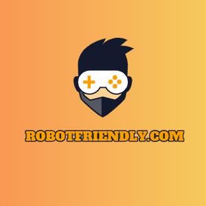 RobotFriendly.com