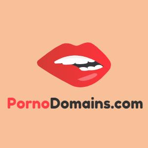 PornoDomains.com