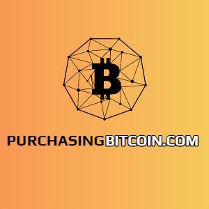 PurchasingBitcoin.com