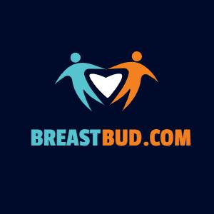 BreastBud.com
