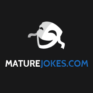MatureJokes.com