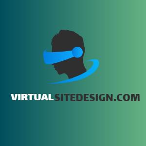 VirtualSiteDesign.com