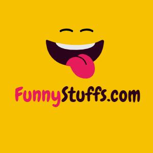 FunnyStuffs.com