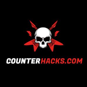CounterHacks.com