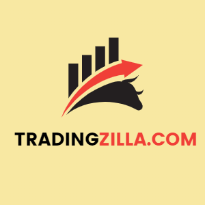 TradingZilla.com