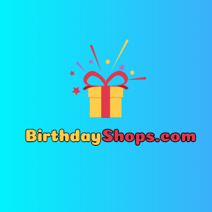 BirthdayShops.com